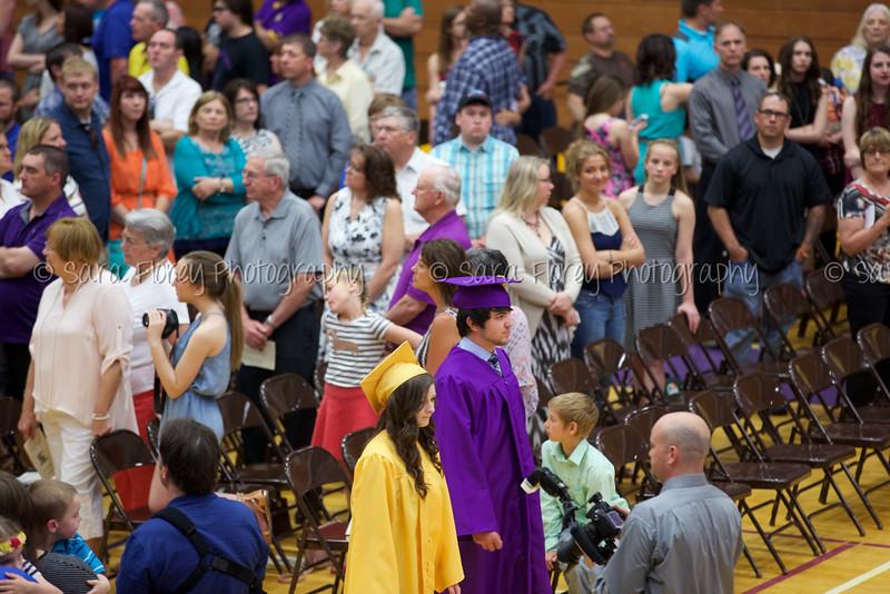 '16 WHS Graduation 31