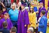 '16 WHS Graduation 5