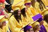 '16 WHS Graduation 110