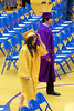 '16 WHS Graduation 34