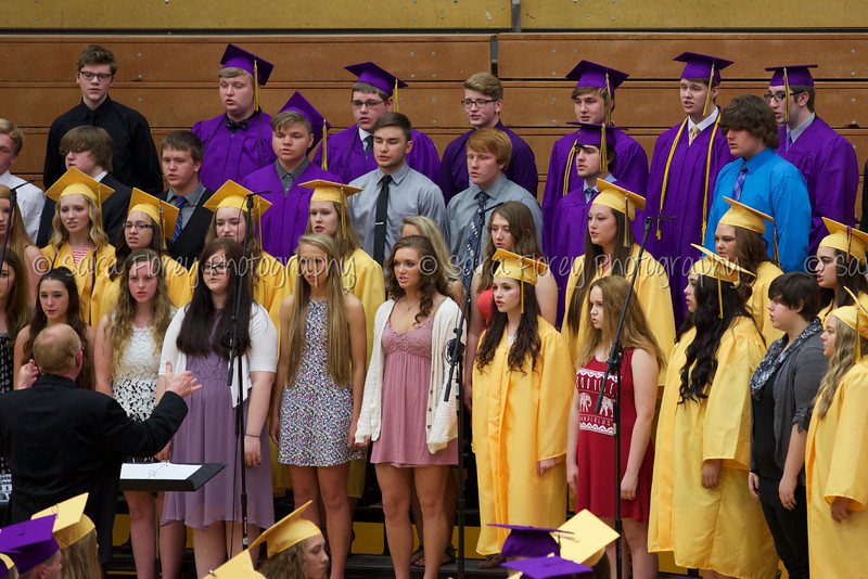 '16 WHS Graduation 93