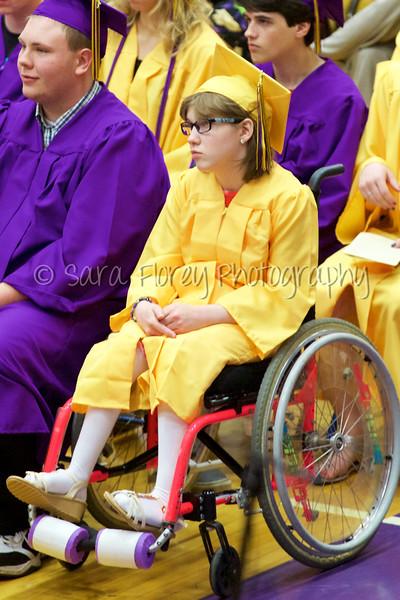 '16 WHS Graduation 108