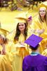 '16 WHS Graduation 72