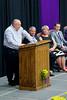 '16 WHS Graduation 101