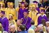 '16 WHS Graduation 37