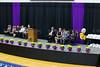 '16 WHS Graduation 2