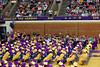 '16 WHS Graduation 137