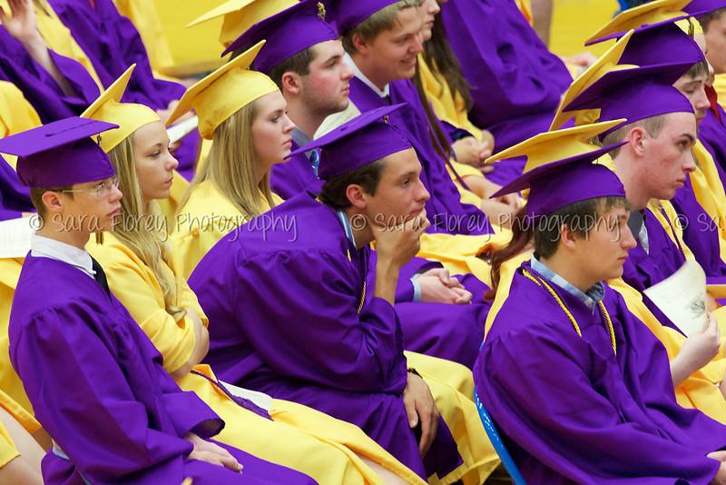 '16 WHS Graduation 113