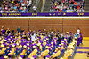 '16 WHS Graduation 115