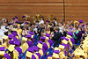 '16 WHS Graduation 119