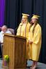 '16 WHS Graduation 146