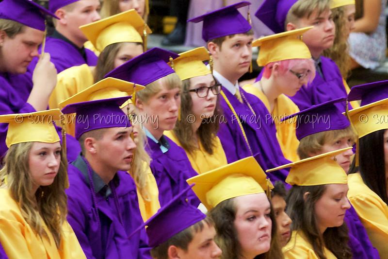 '16 WHS Graduation 62