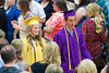 '16 WHS Graduation 51