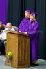 '16 WHS Graduation 156