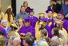 '16 WHS Graduation 20