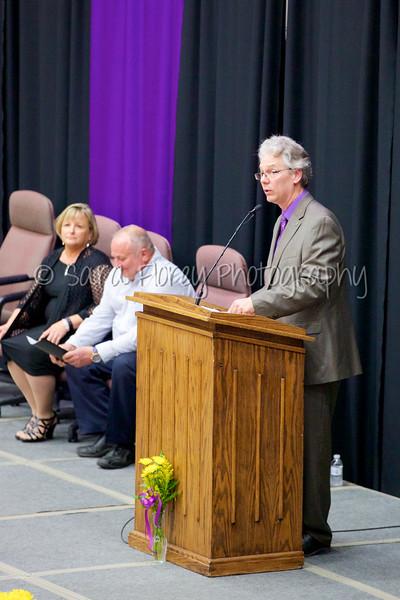'16 WHS Graduation 60