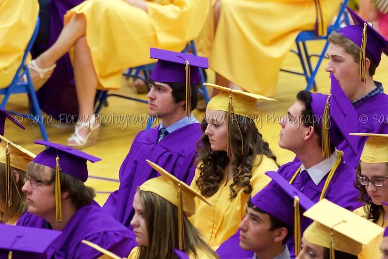 '16 WHS Graduation 103