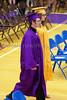 '16 WHS Graduation 12