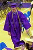 '16 WHS Graduation 43