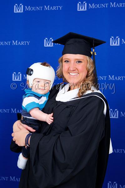'17 Mount Marty Graduation 154