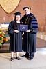 '18 MMC Graduation 176