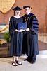 '18 MMC Graduation 196