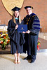 '18 MMC Graduation 114