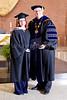 '18 MMC Graduation 191