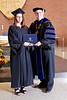 '18 MMC Graduation 188