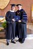'18 MMC Graduation 182