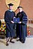 '18 MMC Graduation 121