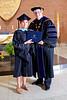 '18 MMC Graduation 108