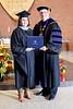 '18 MMC Graduation 128