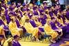 '15 WHS Grad 69