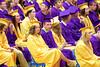 '15 WHS Grad 70
