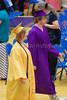 '15 WHS Grad 19