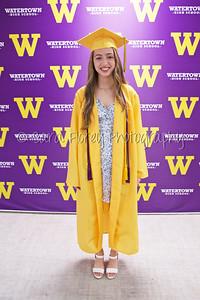 2021 Graduation 419