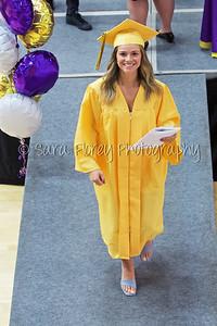 2021 Graduation 283