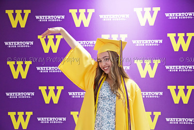 2021 Graduation 457