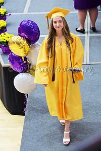 2021 Graduation 358