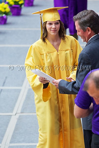 2021 Graduation 240