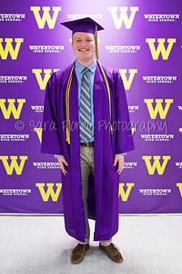 2021 Graduation 407
