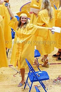 2021 Graduation 379
