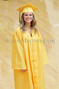 2021 Graduation 73