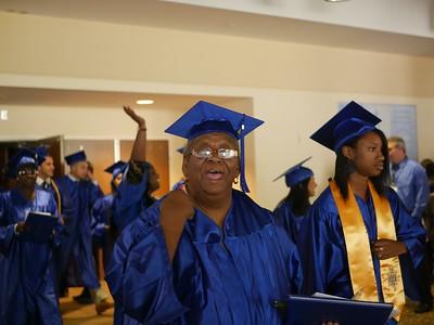 Graduation Summer 2016 - Social