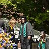20090517_dtepper_klemchuk_graduation_D200_0024