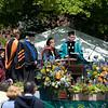 20090517_dtepper_klemchuk_graduation_D200_0008
