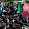 20090517_dtepper_klemchuk_graduation_D200_0009