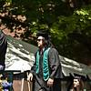 20090517_dtepper_klemchuk_graduation_D200_0023