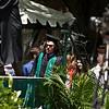 20090517_dtepper_klemchuk_graduation_D200_0019